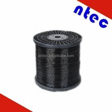 super strength polyester wire vine yard green house 1.0mm-5.0mm poly wire