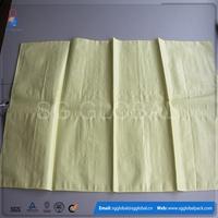 pp woven bag/pp feed woven flour sacks