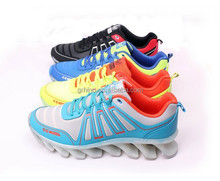 2015 Hot sale sneaker running shoes brand made