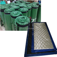 noise protection board sound barrier wall board