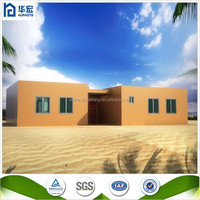 New Design Fashionable Dubai Luxury Villas