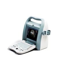 MSLCU19K color doppler price medical ultrasound portable