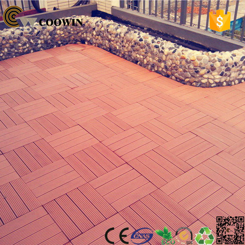 Baldosas baratas para suelo cheap suelo mosaico with for Mosaico ceramico exterior