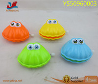 wind up toys,New style wind up toys,Funny style wind up toys