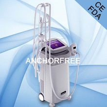 Fat & Weight Loss Body Massage Vibrator Machine (V8 Plus)
