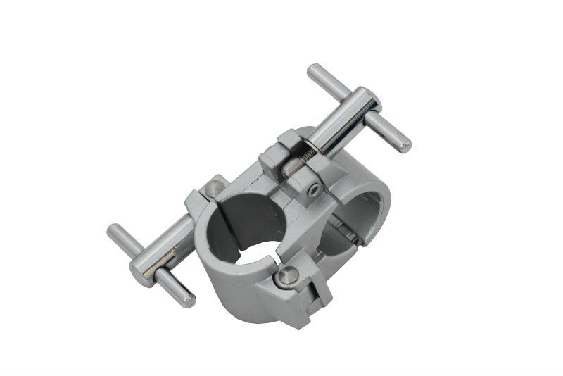produto fabricação de tambor de rack de fixação acessórios de instrumentos musicais