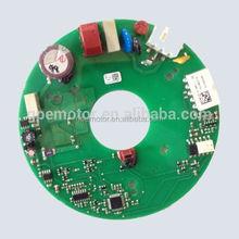 12V 100A Dc Motor Controller