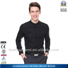 Cheap biggest shirt manufactur