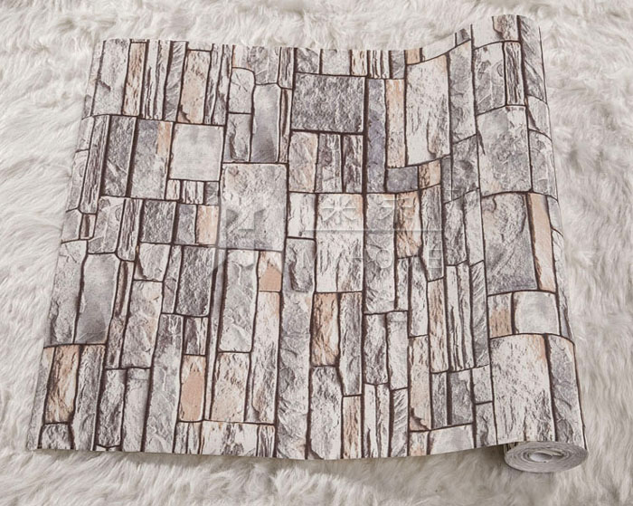 3d stone wallpaper pattern related keywords suggestions for 3d rock wallpaper