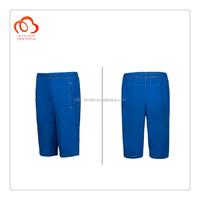 Cool sports pants trousers for men clothing sports style
