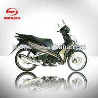 110cc cub bike motorcycle with EEC/cheap cub bike motorcycle for sale (WJ110-I)