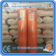 fiberglass mesh for waterproofing / fiberglass tile mesh for Turkey