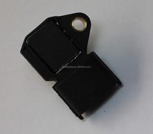 intake air pressure sensor oem# 39300-38200 9480930202