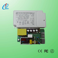 promotional factory dali led driver 60W