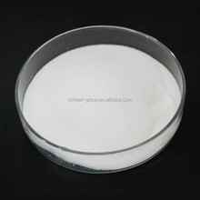 high purity 98% Penicillin V potassium salt