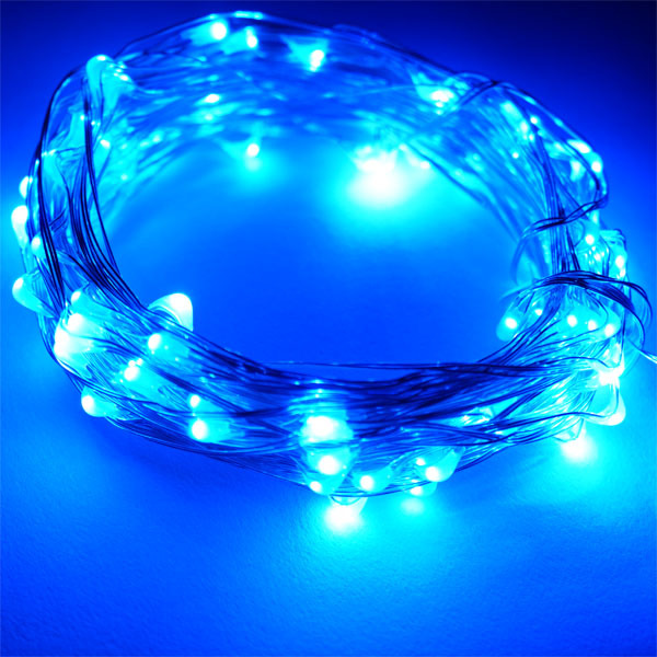 Quality String Lights : Led Curtain Lights Copper Wire String Lighting Ul Led Christmas Light High Quality Flexible Led ...