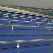 solar hook solar slate roof solar mounting roof mounting system mounting rail system installation kit for roof mounting bracket