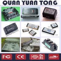 modules 40382-074-55(8) Quality Guarantee