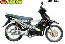 MD110A 110cc 2013 High quality CUB motorcycle,cheap CUB motorcycle
