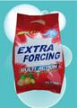 Marca propia de lavado venta caliente polvo OEM detergente fábrica