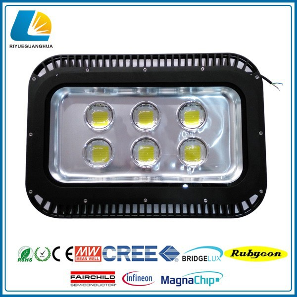 led flood light buy led flood light outdoor led flood light 300 watt. Black Bedroom Furniture Sets. Home Design Ideas