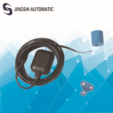 float switch level switchJY-2A