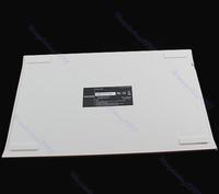 Сенсорная панель 10/f Y106 D3789