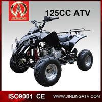 JLA-07-07 125cc atv diesel 4 wheel atv quad bike 110cc shineray atv whole sale in Dubai