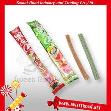 Custom Gummy Candy, Gummy Candy Brands, Halal Gummy Candy
