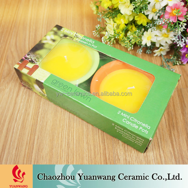 anti mosquito repellent candle test Choosing the best mosquito repellent in the market is easy as long as you know what you are looking for understanding these aspects will.