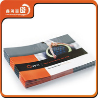 printing perfume catalog catalog from beijing