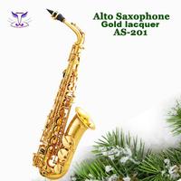 International musical instruments alto saxophone chinese shop online