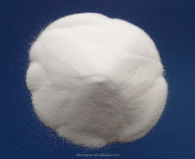sodium sulphate price andydrous 99% China Manufacturer