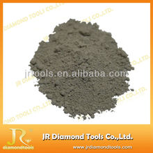 Cheap price big quanity black material diamond industrial powder for india market