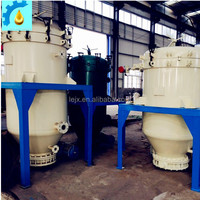 Vegetable Oil Refinery Equipment Plate Type Filtering Press Machinery