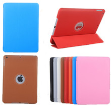Latest Tpu Soft Gel Case For Mobile Ipad Air Tablet Case Cover