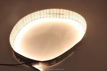 good quality illumination SMD5050,EPISTAR white/warm white LED Strip