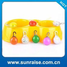 Most Popular Light puppies pendant Factory in Shenzhen