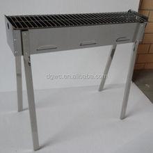 korean chicken bbq grill machine ,bbq charcoal grill