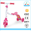 Child 2 in 1 scooter cheap balance push assemble pro stunt kick scooter for sale