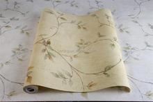 waverly wallcoverings and fabrics designer wallcoverings and fabrics rosedale wallcoverings and fabrics