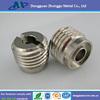 dongguan manufacturer CNC parts 003