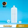 50ml 1:1 Disposable BI Component Adhesive Cartridge
