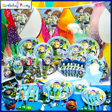 kids birthday party suplies and party decorations