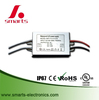 48v led driver Constant voltage waterproof ip67 12W with CE, RoHS