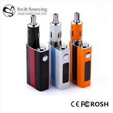 Hot New Joyetech Evic VT 60watt VT Electronic Cigarette