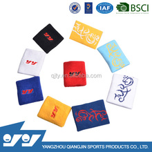 Top brand cotton stretch headbands with ce