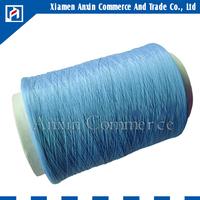 corrosion-resistant fiber yarn