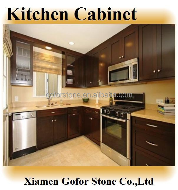 kitchen cabinets craigslist buy used kitchen cabinets craigslist