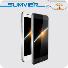 Best sales elegant design 5.0 inch 4g china smartphone
